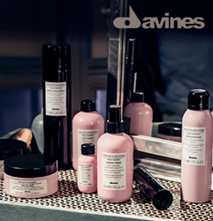 Davines