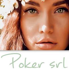 poker srl Prodotti Professionali per Parrucchieri