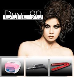 Dune 90