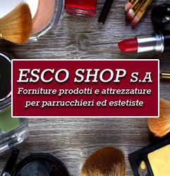 Esco shop