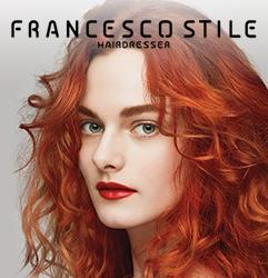 FRANCESCO STILE