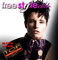 Free Style Club