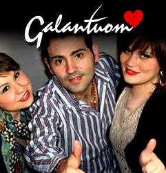 Galantuomo