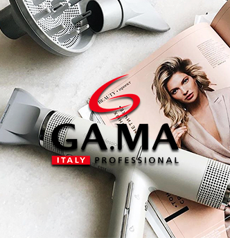 GAMA, Italy Professional