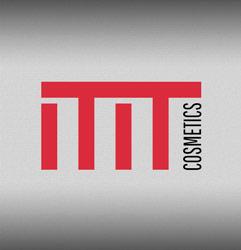 ITIT cosmetics