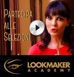 Lookmaker Academy