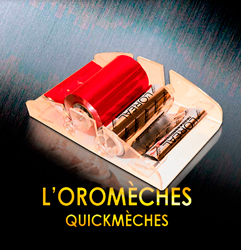 L'ORO MECHES