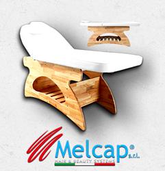 Melcap