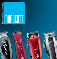 Morocutti accessories