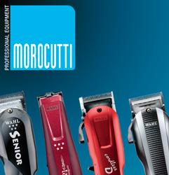 Morocutti accessories
