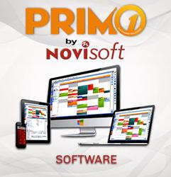 Novisoft, Primo Software
