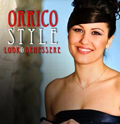 Orrico style