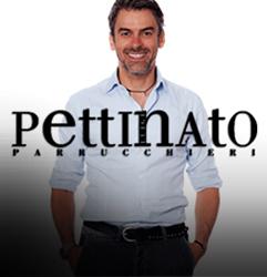 Pettinato Luigi