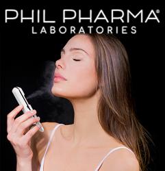 PHIL PHARMA