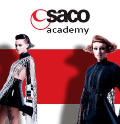 SACO HAIR