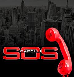 SOS CAPELLI