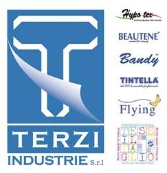 Tessiltaglio - Terzi industrie