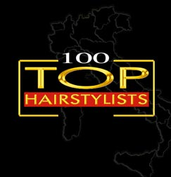 TOP HAISTYLISTS