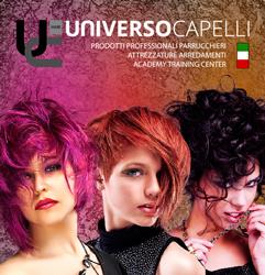 Universo Capelli