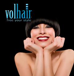 VOLHAIR