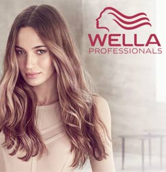 WELLA PROFESSIONAL