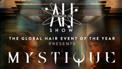 Alternative Hair show 2018