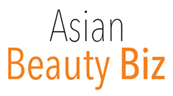 asian beauty biz