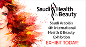 saudi heath and beauty