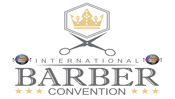 International Barber Convention - 30 settembre - 10 ottobre