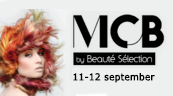 MCB by beaute selection