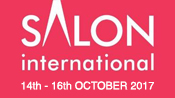 Salon International 2017