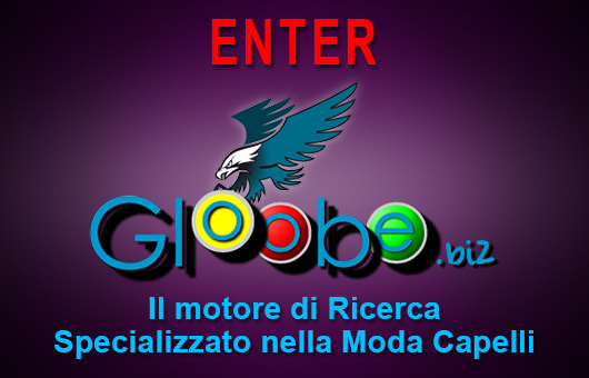 immagine di gloobe.biz