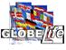 globelife site