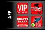Hair Apps
