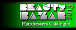 Beauty Bazar - Manuale Enciclopedico Coiffure