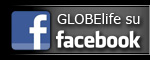 Facebook - GLOBElife