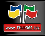 FHair365.biz