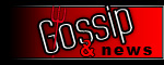 Gossip - On line Hair Fashion Web Journal