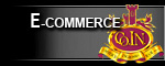 Coin.SM - Hairdresser Products E-Commerce