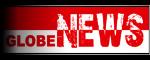 GlobeNews - Notizie e novità dal Mondo della Bellezza