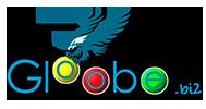 gloobe-biz
