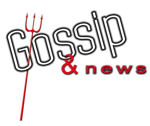 www.gossip.sm