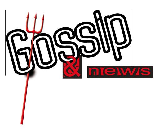 www.gossip.sm