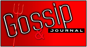 Gossip&News - GLOBElife
