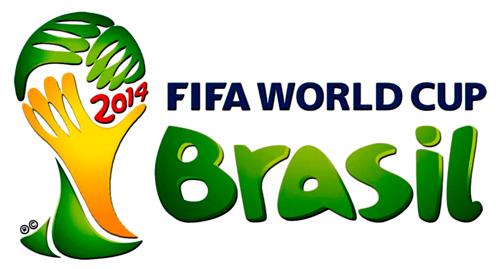 Campionati Mondiali Calcio 2014