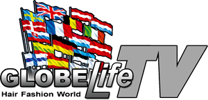 Globelife Tv