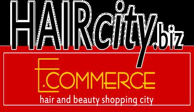 Haircity