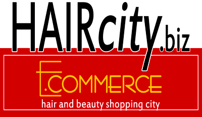 Haircity 2021