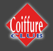 Coiffure Club