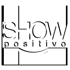 Show Positivo 2012